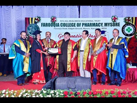 Farooqia Mysore