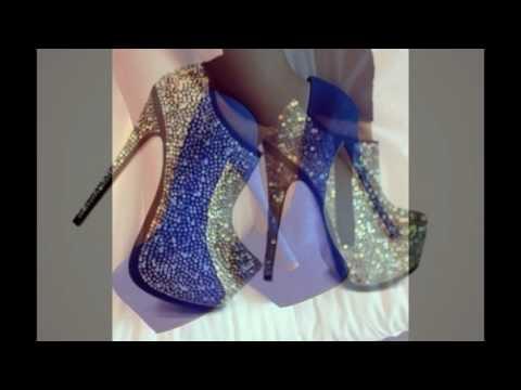 туфли и выпускной фото платья класс 4 на