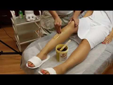Bandaj elastic pentru varice în timpul sarcinii