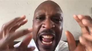 Understanding Zimbabwean Crisis And US Sanctions.