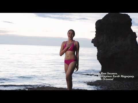 MAGSAYSAY, MISAMIS ORIENTAL: Danna Rose Sacaoco
