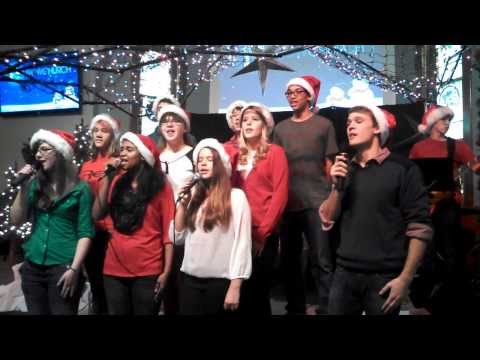 Youth Christmas song