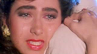 Karisma Kapoor makes a confession - Sapne Saajan Ke