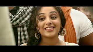 Mersal   Moviebuff Promo 01   Vijay, Kajal Aggarwal, Nithya Menen, Samantha