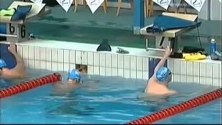 Мастер класс по плаванию техника плавания и упражнения для пловцов