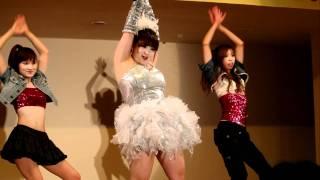 http://xrl.us/bmjckm - Бесплатное жесткое Порно Порно ногами Видео ...