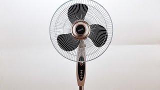 видео Что делать, если не работает вентилятор (моторчик) печки ВАЗ-2110
