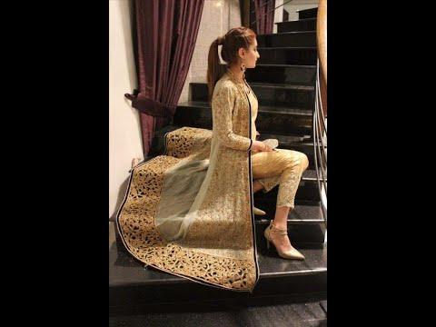 30 designer indo western dresses for women | Indo Western for girls | IndoWestern | trending spot