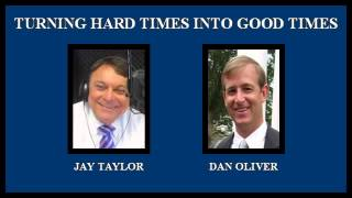 Dan Oliver-Why is Investing in Gold Not a Suicidal Investment Strategy?