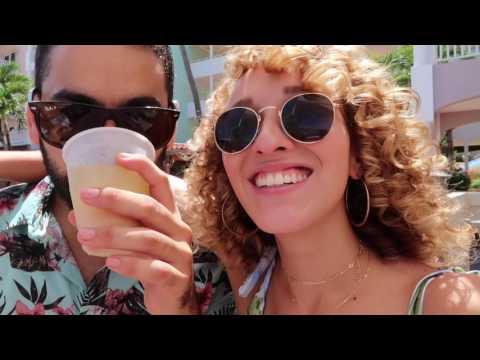 Vlog #1 Memorial day weekend