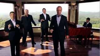 Triumphant Quartet - Let