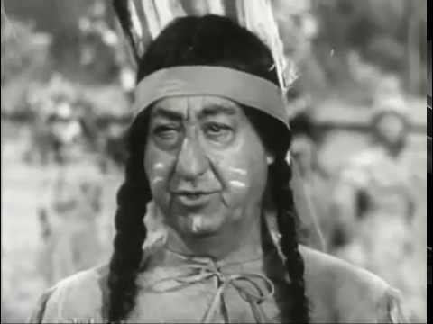 The Beverly Hillbillies - Season 2, Episode 10 (1963) - Turkey Day - Paul Henning