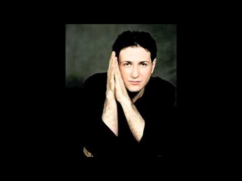 """Michail Lifits - Schubert/Liszt: """"Gretchen am Spinnrade"""""""