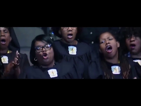 COGIC Traditional Gospel Music 2017 Mix!