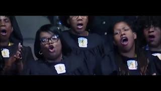 COGIC Traditional Gospel Music 2017 Mix!