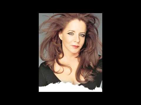 Rumors About Stockard Channing Plastic Surgery Procedures