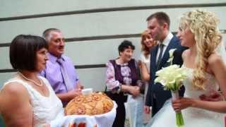 видео Украшения для организации праздников в Самаре