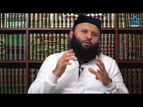"""Savol-javob: """"Qazo namozlarini jamoat bo'lib o'qisa bo'ladimi?"""" (Shayx Sodiq Samarqandiy)"""