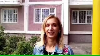 Отзыв Лидман брокерс за хорошее сопровождение сделки по покупке квартиры