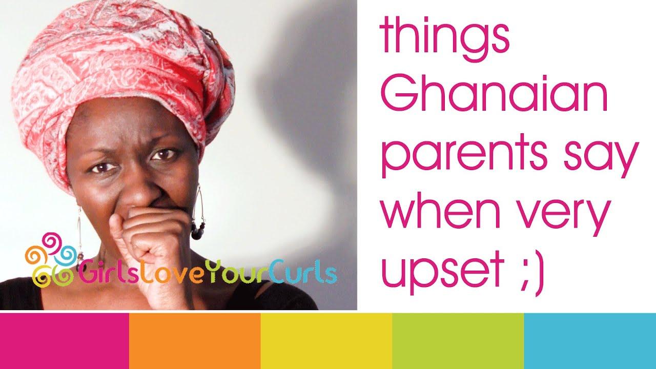 ghanaian parent-theonlywayisghana