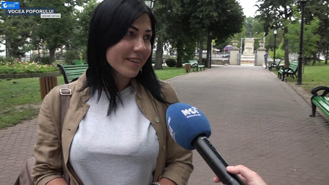 Trebuie Moldova să-și închidă granițele pentru cetățenii străini? Ce cred oamenii