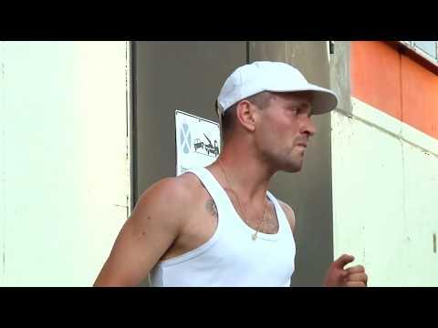 Manny Lopez | Levi's Skatebording - Berlin Bound
