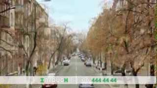 видео Ингосстрах Комфорт КАСКО
