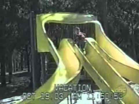 Video Clip  Top những tai nạn hài hước nhất   Video clip hài   Vui nhộn   Hóm hỉnh   Cười vui   Đặc sắc