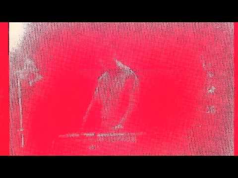 Datblygu - Bloneg meddyliau
