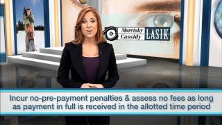 The Cost of LASIK Surgery: Making Great Vision Affordable