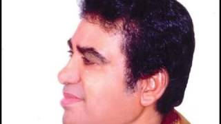 أحمد عدوية - يا بنت السلطان