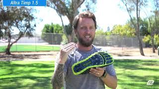 Altra Timp 1.5   Fit Expert Shoe Review