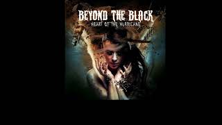 "Beyond the Black Escape From The Earth ""Escapar da terra"" Traducão!"