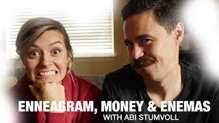 Abi Stumvoll | Conversations with Fabulous People