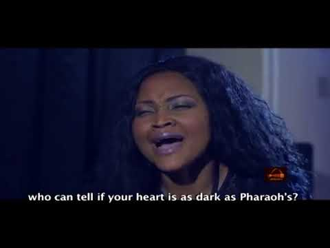Download Eve (Eefa) 2   Yoruba Latest Movie 2017