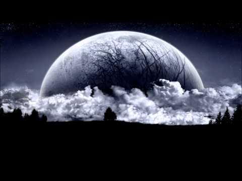 Moonbeam - Club Mix - May 2012