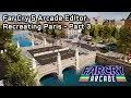 Far Cry 5 Arcade Map Editor - Paris City Map - Part 3