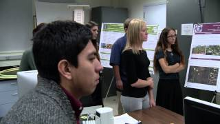 California State University at Fullerton - Department of Biological Science