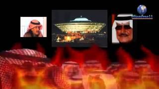 فساد ال سعود ..!!