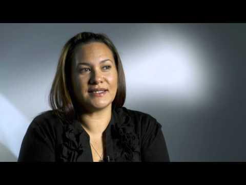 Meridian Energy - Energy saving secrets