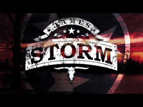 James Storm Theme Song
