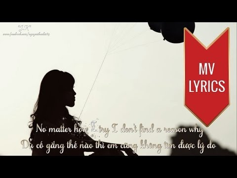 Thinking Of You | ATC | Lyrics [Kara + Vietsub HD]