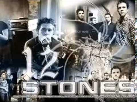 12 Stones - Far Away