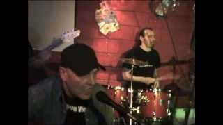 Dancing In The Moonlight - Thin Lizzy (Live COVER By Easter Project Band)