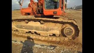 Korean used Excavator - Autowini.com / Daewoo S300LCV (recover-015)