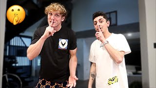 we-kept-this-a-secret-from-you-guys-ft-logan-paul