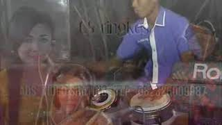 Download Lagu Tedja arum .ati tersekso mp3