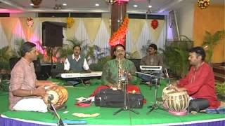 Download Hindi Video Songs - Namo Venkatesa by Sridhar Sagar