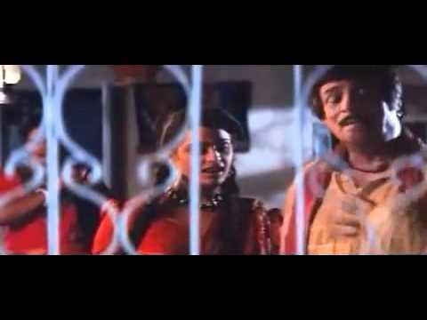 YouTube   Aankhen 1993   DVD   Hindi Movie   Part 10 16