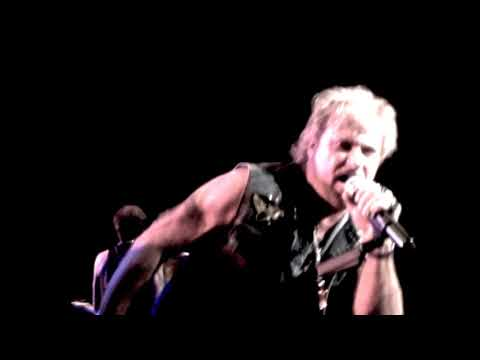 "Babylon A.D. - ""Saturday Night"" (Official Video)"